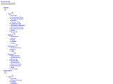 Частный гостевой дом Арианнаhttp://arianna.top/Тематика: Отдых, путешествияPR: 0, тИЦ: 0