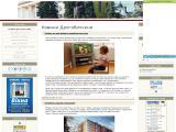 Новини Дрогобиччиниhttp://drohobych.ucoz.ua/Тематика: Нехудожественная литератураPR: 2, тИЦ: 10
