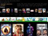фильмы 2015 hd смотретьhttp://good-film.com/Тематика: КиноPR: 0, тИЦ: 0