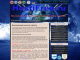 Бесплатный хостинг и конструктор сайтов без рекламыhttp://hostifree.ruТематика: Жанр - Бизнес-книгаPR: 0, тИЦ: 0