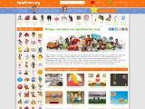 IgryGame.org - Игры для всехhttp://igrygame.org/Тематика: ИгрыPR: 0, тИЦ: 0