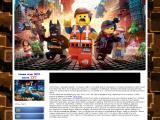 Игры Легоhttp://lego-igru.ru/Тематика: ИгрыPR: 0, тИЦ: 0