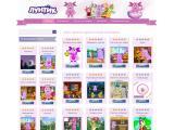 Игры лунтик бесплатноhttp://luntikplay.ru/Тематика: ИгрыPR: 0, тИЦ: 0