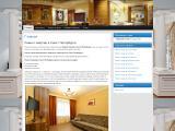 Ремонт квартир в Санкт-Петербургеhttp://megaremont24.ruТематика: РецензииPR: 0, тИЦ: 0