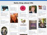 Все самое интересное...http://newsdale.orgТематика: Увлечения, хобби, персональные страницыPR: 0, тИЦ: 10