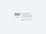 Проверить билет лотереи быстро и удобноhttp://proverit-bilety.com/Тематика: РазвлеченияPR: 0, тИЦ: 0