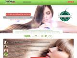 Средство для роста волос - Yudahttp://sredstvo-dlya-rosta-volos-kupit-v-moskwe.ru/Тематика: Здоровье, медицинаPR: 0, тИЦ: 0