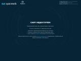 Новостной портал ТОЧКАhttp://tochka.kiev.ua/Тематика: Новости и прессаPR: 0, тИЦ: 40