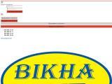 Вікна-світhttp://vikna-svit.kiev.uaТематика: ДизайнPR: 0, тИЦ: 0