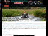 ремонт квадроциклов в Москве Pro-kvadhttp://www.remont-prokvad.ruТематика: АвтоPR: 0, тИЦ: 0